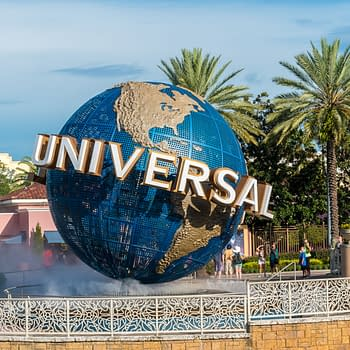 Universal Studios Japan and Florida Set Their Reopening Dates