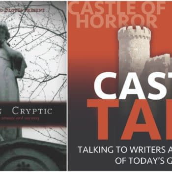 Discover the Spooky World Around You with American Cryptic