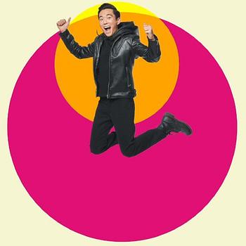 The Umbrella Academy Season 2: Bouncing Ben Bingo Warning and More
