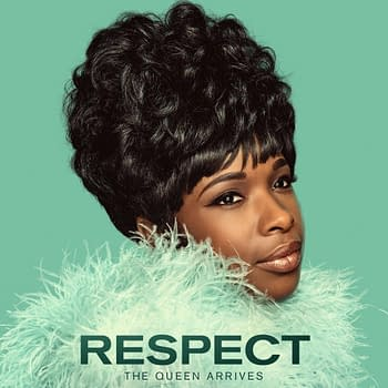 Watch Jennifer Hudson Channel Aretha Franklin In First Respect Trailer