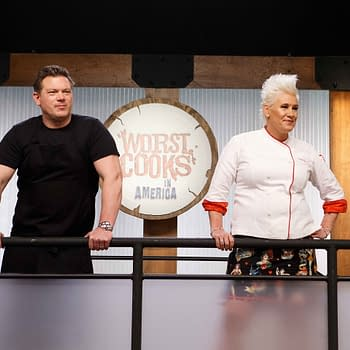 Worst Cooks in America Season 19 Sweet Showdown Soured Our Predictions