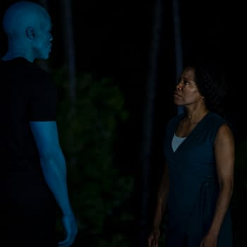 Watchmen Regina King Schitts Creek Earn 2020 TCA Awards Honors