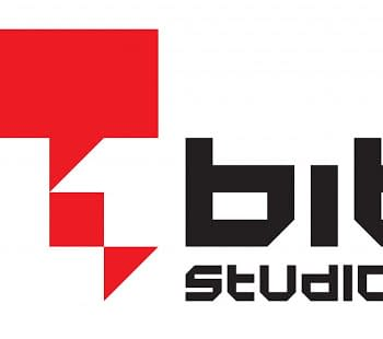 11 Bit Studios Announces Increased Investments Across All Properties