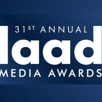 GLAAD Media Awards TV Winners: Pose, Schitt's Creek, Colbert & More
