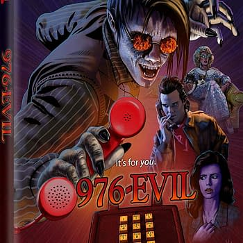976-Evil Comes To Blu-ray In October From Eureka