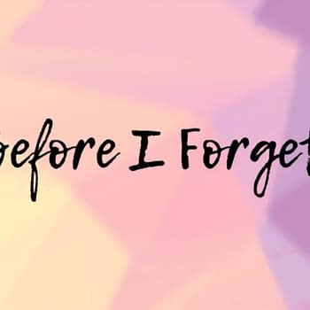 Before I Forget WIll Be Launching On PC In Mid-July