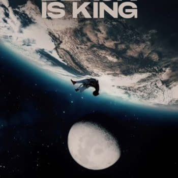 Beyonce Film Black Is King Disney+ Trailer Debuts, Out July 31st