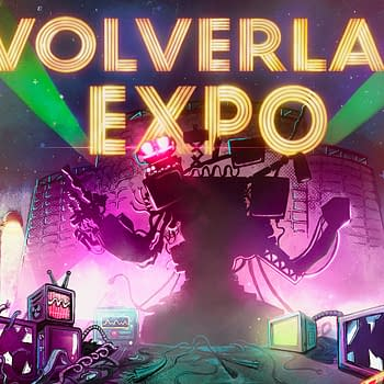 Devolver Digital Releases Devolverland Expo As A Free Game