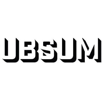 Publisher SUBSUME Media Launches From Marco Lopez &#038 Dedren Snead