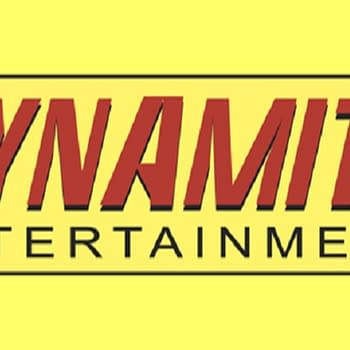 Dynamite Entertainment Posts Comicsgate Statement &#8211 Is It Enough