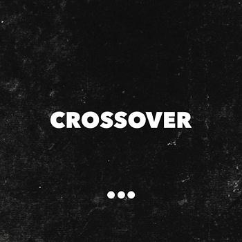 Image Comics Promise a Big #CrossoverComic For November