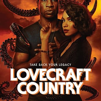Lovecraft Country: HBO Official Trailer Previews The Horrors Ahead