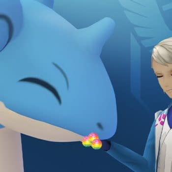 Where and When to Spend Rare Candy in Pokémon GO