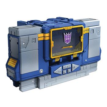 Hasbro Announces Transformers Walmart Exclusive Specialty Packs
