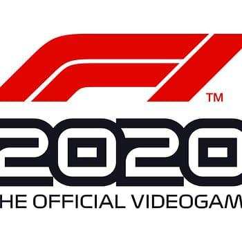 F1 2020 Shows Off All The Games Features In A New Trailer
