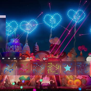Harmonix & X Put Their Lates Game FUSER Up For Pre-Order