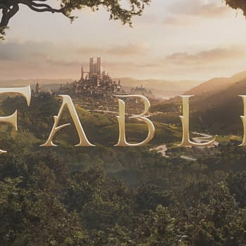 After Years Of Requests Were Finally Getting A New Fable Game