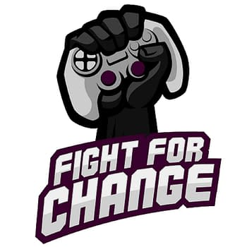 Metro Esports Announces Fight For Change Esports Series