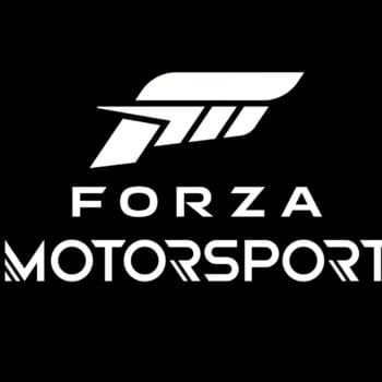 Xbox Revealed The Next Fora Motorsport Is In Development