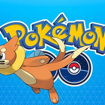 Buizel Spotlight Hour Tonight in Pokémon GO But Will It Be Shiny