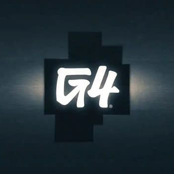 It Appears G4 Is Looking To Make A Return In 2021