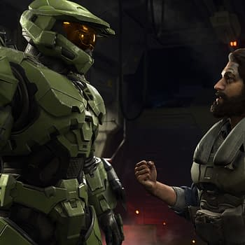 343 Industries Promises To Be More Communicative About Halo Infinite