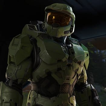 343 Industries Confirms Halo Infinite Multiplayer Will Be Free