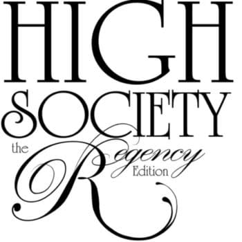 Dave Sim to Publish Cerebus in Hardcover Starting With High Society