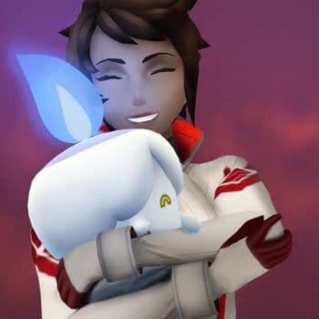 Niantic Extends Pandemic Bonuses in Pokémon GO, But For How Long?