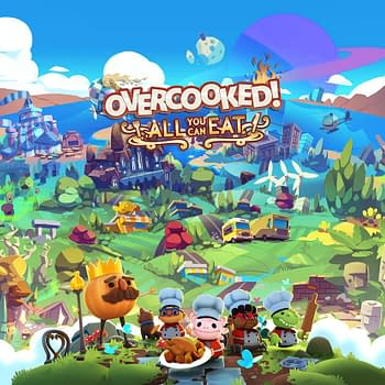 Overcooked All You Can Eat Has Added New Assist Options