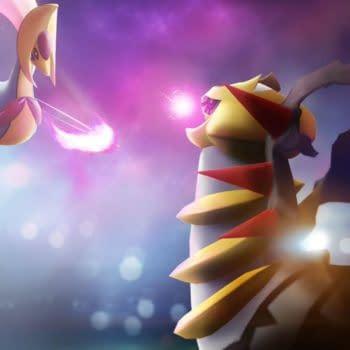 All Four Leagues Available in Pokémon GO Battle League For One Week