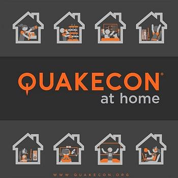 Bethesda Softworks Reveals Several Events For QuakeCon 2020