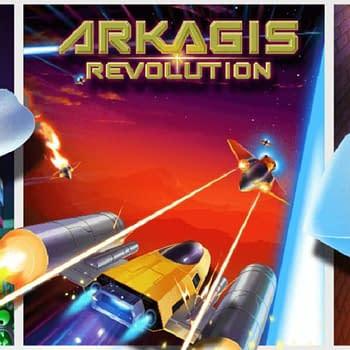 RetroSouls &#038 Sik Release Three New SEGA Genesis Cartridges