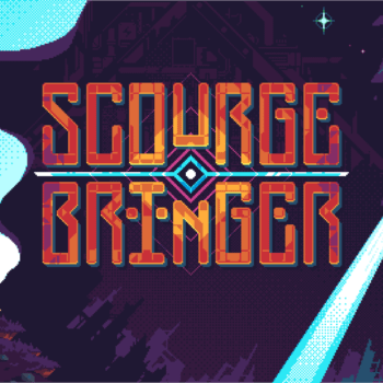 ScourgeBringer Gets A New Update Bringing Players To The Old World