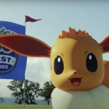 Pokémon GO Fest 2020 Preparation Guide #3: The Day Of
