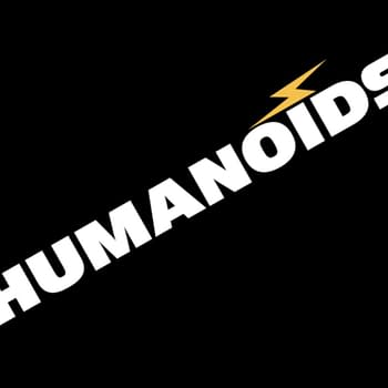 Matthieu Coppet Named Group Chief Operating Officer of Humanoids