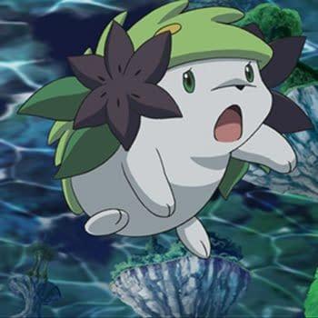 Pokémon GO Fest 2021: Niantic Can Never Go Back to Before