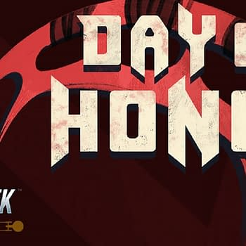 Star Trek Online To Host A Day Of Honor On July 11th