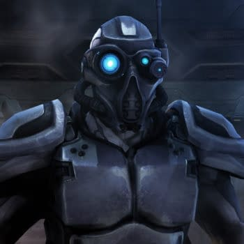Blizzard Celebrates A Decade Of StarCraft II With New Additions