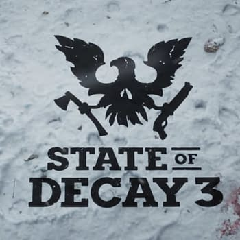 Xbox Game Studios Have Announced State Of Decay 3