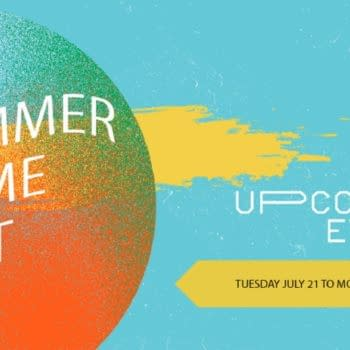 Xbox Will Be Holding A Summer Game Fest Demo Event In July