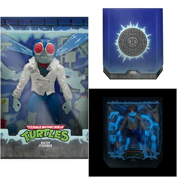 Super7 Reveals SDCC Stay-At-Home-Ic-Con TMNT Exclusives