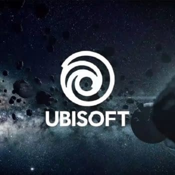 Multiple Ubisoft Executives Out Due To Misconduct Allegations