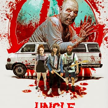 Uncle Peckerhead Trailer Debuts Horror Film Releases In August
