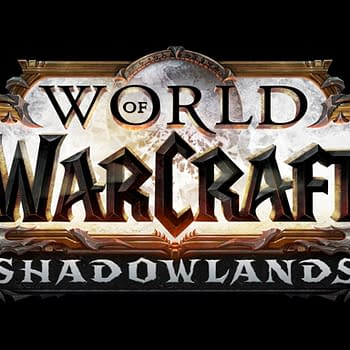 World Of Warcraft: Shadowlands Will Officially Launch On October 27th