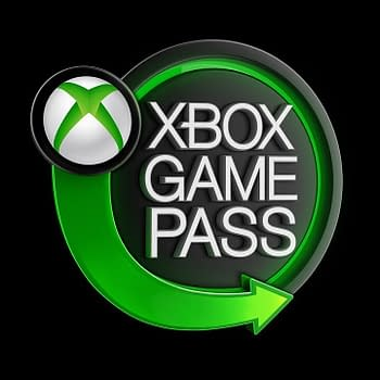 Xbox Game Pass Ultimate Will Include Cloud Gaming For Free