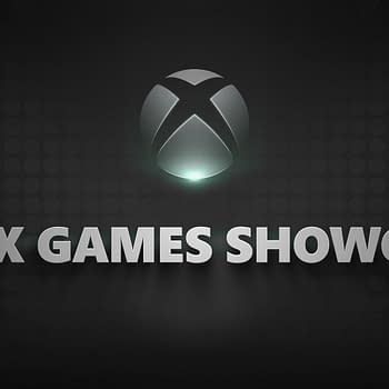 Multiple Game Trailers Shown Off During The Xbox Games Showcase