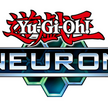 Konami Releases Yu-Gi-Oh NEURON For Mobile Devices