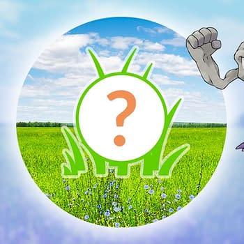 August Spotlight Hours Will Have Three Shiny Pokémon In Pokémon GO