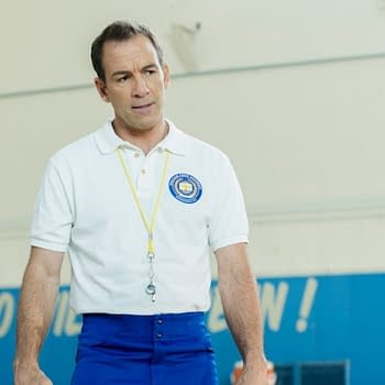 The Goldbergs Star Bryan Callen Accused of Sexual Assault Misconduct